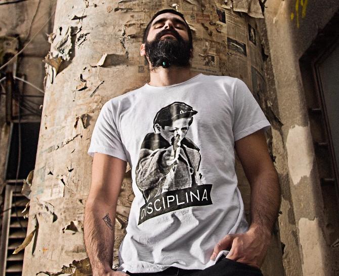 0Z5A3232 high 5 Novi modni brend u Beogradu za sve ljubitelje urbanog stila