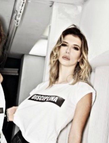 Novi modni brend u Beogradu za sve ljubitelje urbanog stila