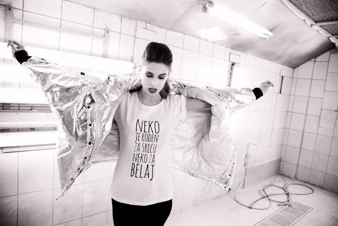0Z5A8718 cb Novi modni brend u Beogradu za sve ljubitelje urbanog stila