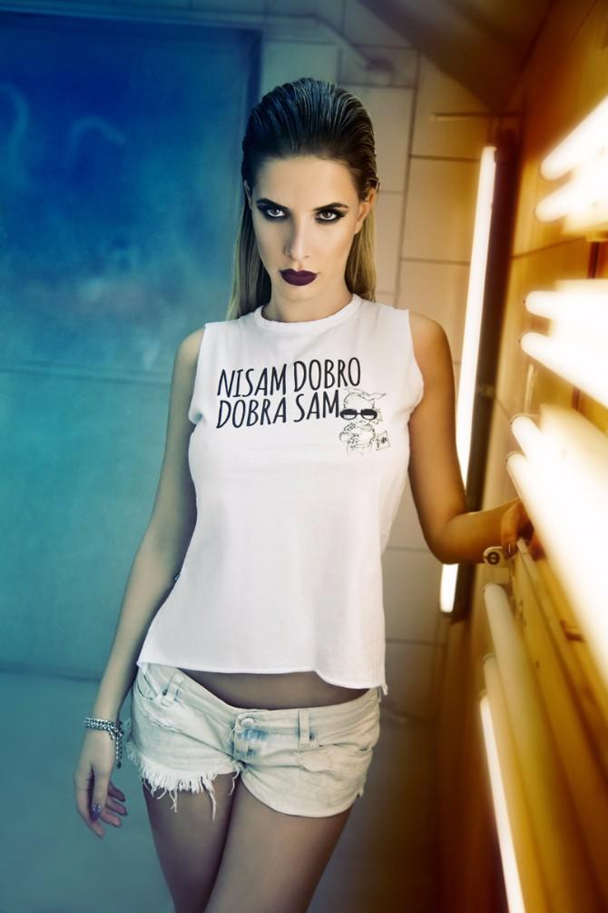 0Z5A8865 1 z1 Novi modni brend u Beogradu za sve ljubitelje urbanog stila