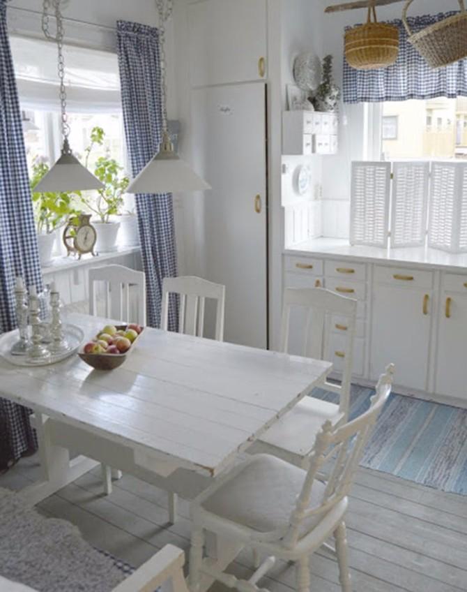 3 Najbolje i najgore dekoracije doma kroz decenije