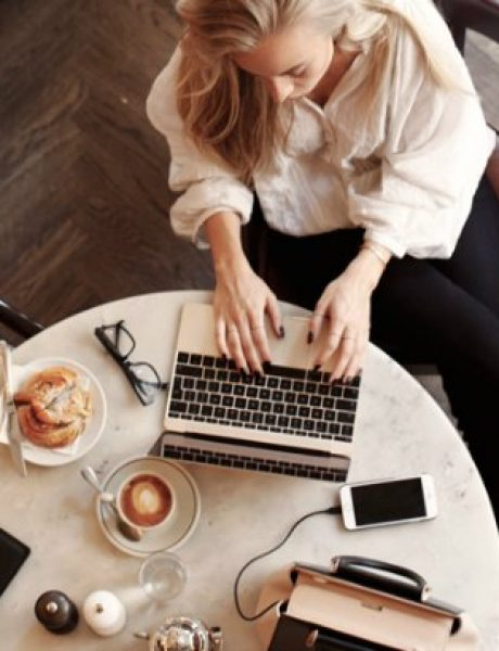 5 razloga zbog kojih ti je kompjuter iritantno spor