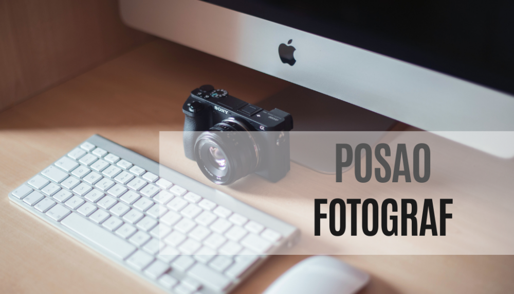 8. Web Shop Asistent e1608811112977 POSAO: Tražimo FOTOGRAFA   Pridruži se WANNABE MAGAZINE timu!