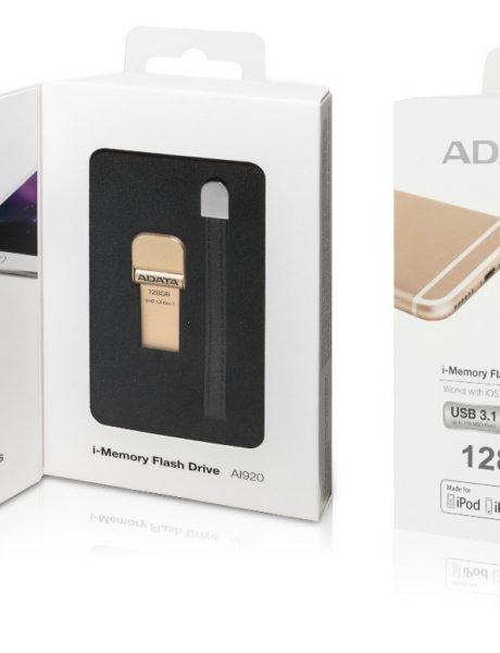 Aksesoar za tvoj mobilni telefon koji moraš imati!