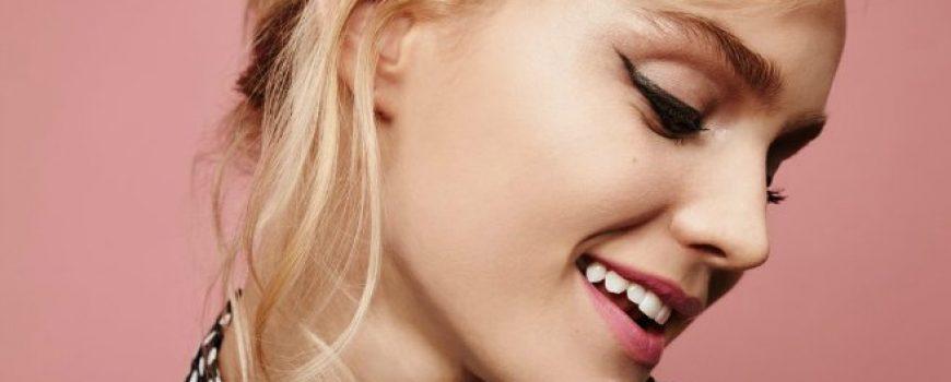 #BeautyInspo: Nedelja savršenog makeup-a počinje sad!