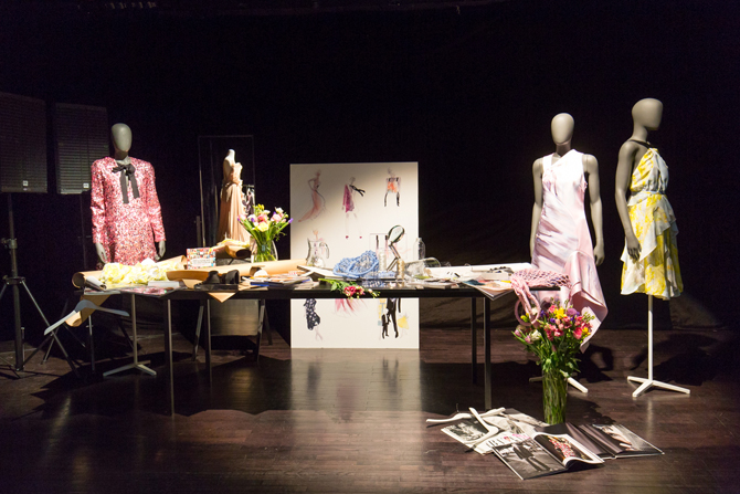 Conscious Exclusive 1 Eko moda začinjena ukusom glamura