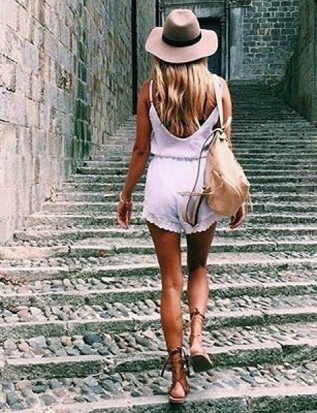Koliko šetnje dnevno ti je potrebno za dobro zdravlje i još bolju figuru?