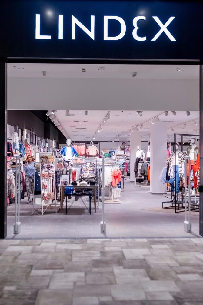 Lindex4 1 Ovo je mesto gde možeš da nabaviš poslednje modne trendove!
