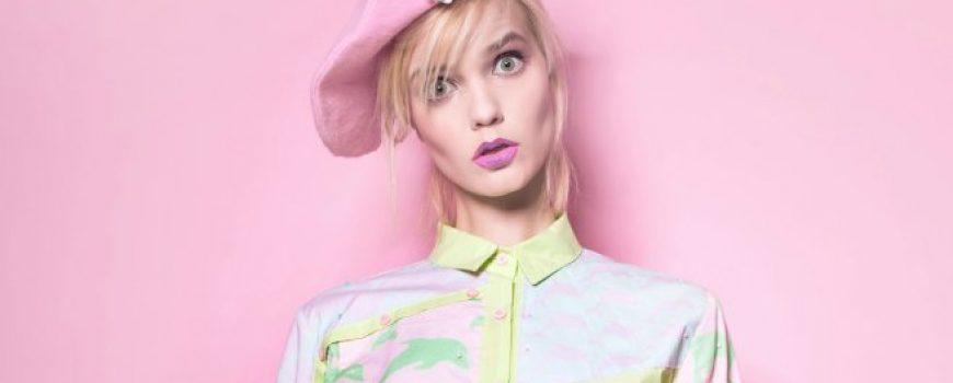 Top 5 favorita sa 41. Belgrade Fashion Week-a