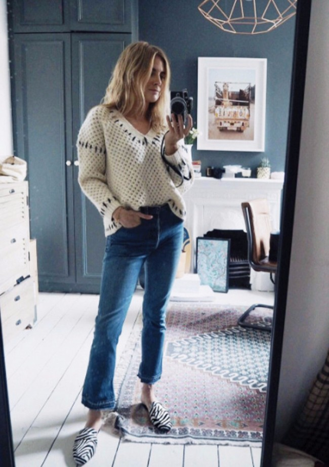 brunch outfits 1 #BrunchTime: Obuci se moderno i udobno za ovu priliku