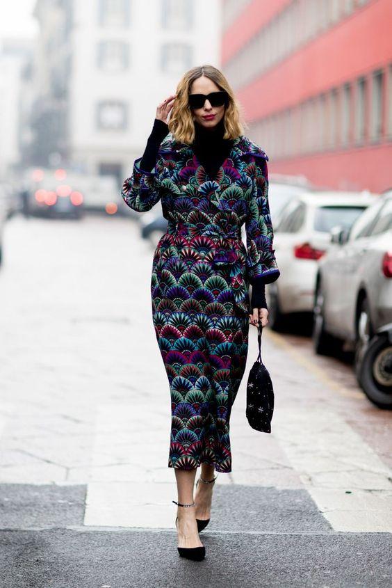 candela novembre dress outfit #FashionInspo: Italijanke koje vredi pratiti na Instagramu