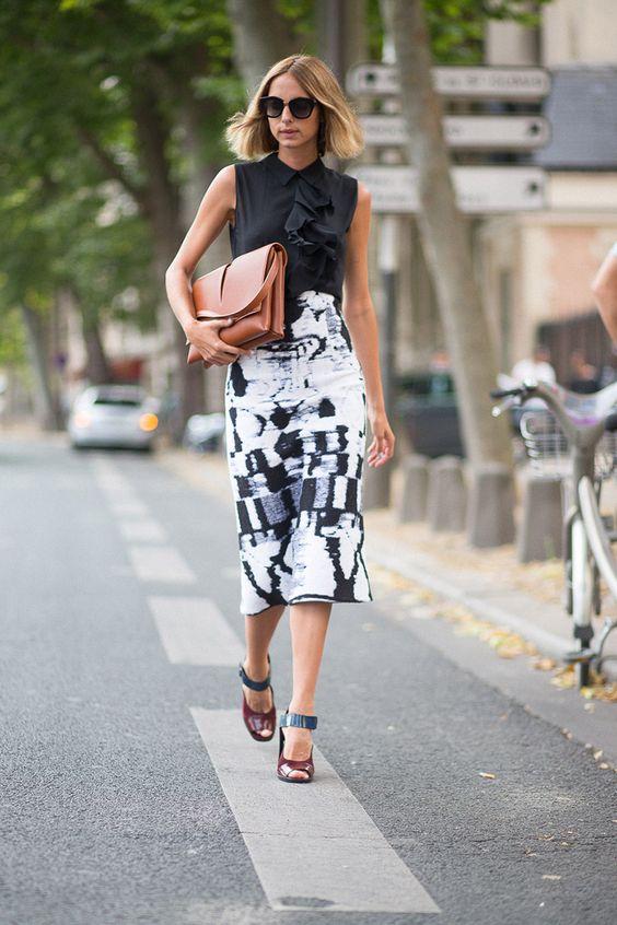 candela novembre neutrals outfit #FashionInspo: Italijanke koje vredi pratiti na Instagramu