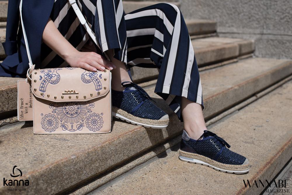 doca 10 Must have: Cipele u kojima ćeš se osećati kao da šetaš sunčanim ulicama juga Španije