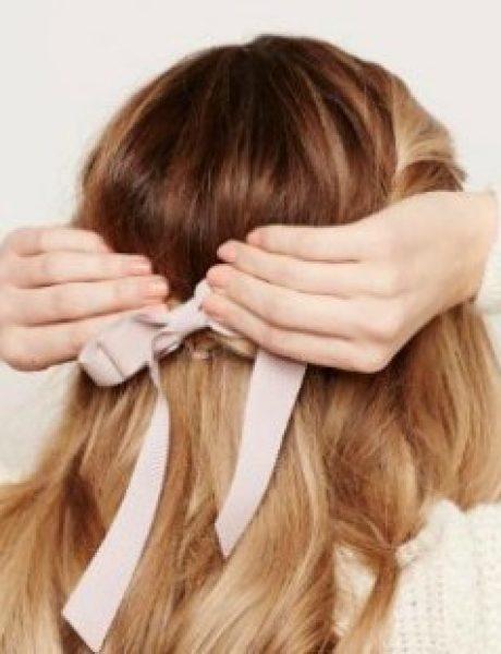 Hygge: Novi trend u farbanju kose