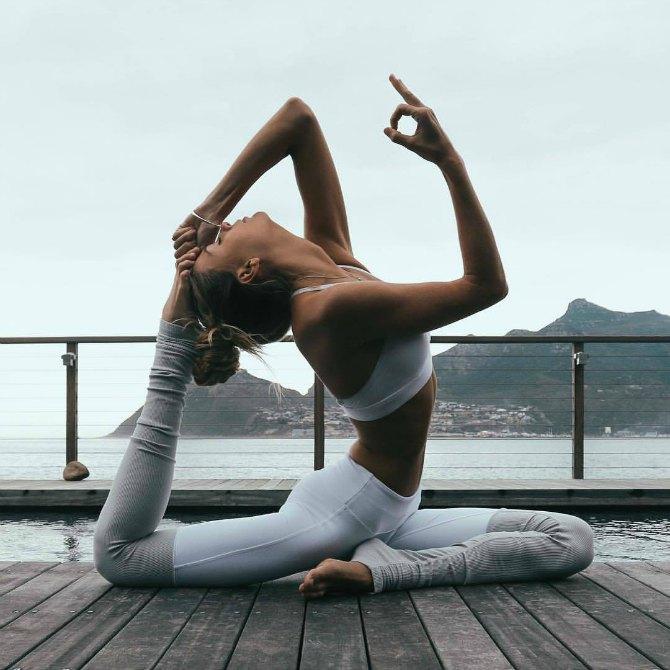 joga 1 5 jednostavnih trikova da budeš fleksibilnija