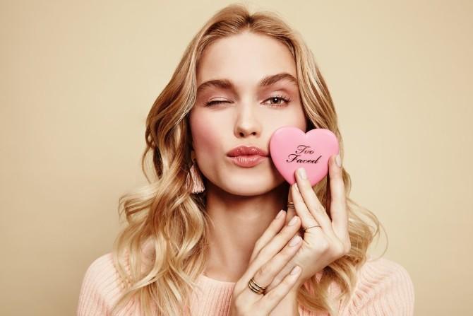 makeup 1 #BeautyInspo: Nedelja savršenog makeup a počinje sad!