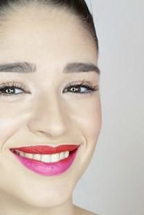 Makeup trendovi za proleće 2017. (VIDEO)