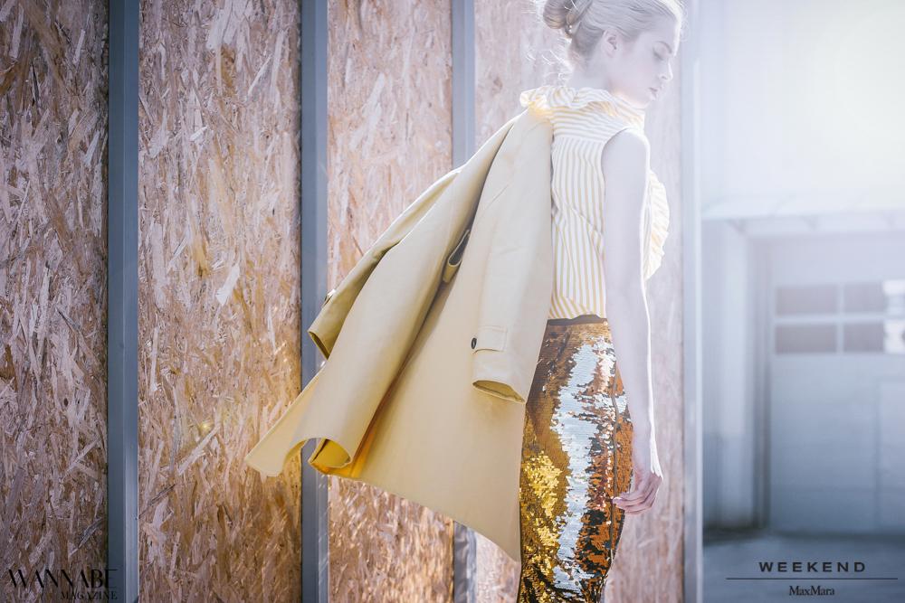 max and co sajt 5 Wannabe editorijal: Shapes Of Fashion
