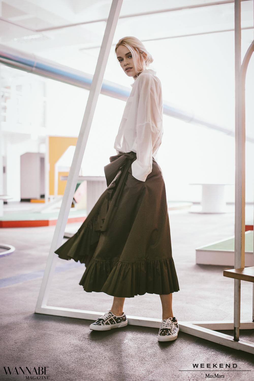 max and co sajt 6 Wannabe editorijal: Shapes Of Fashion