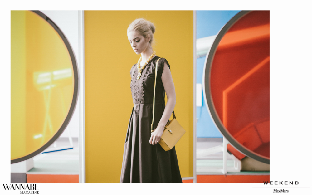 max and co sajt 7 Wannabe editorijal: Shapes Of Fashion