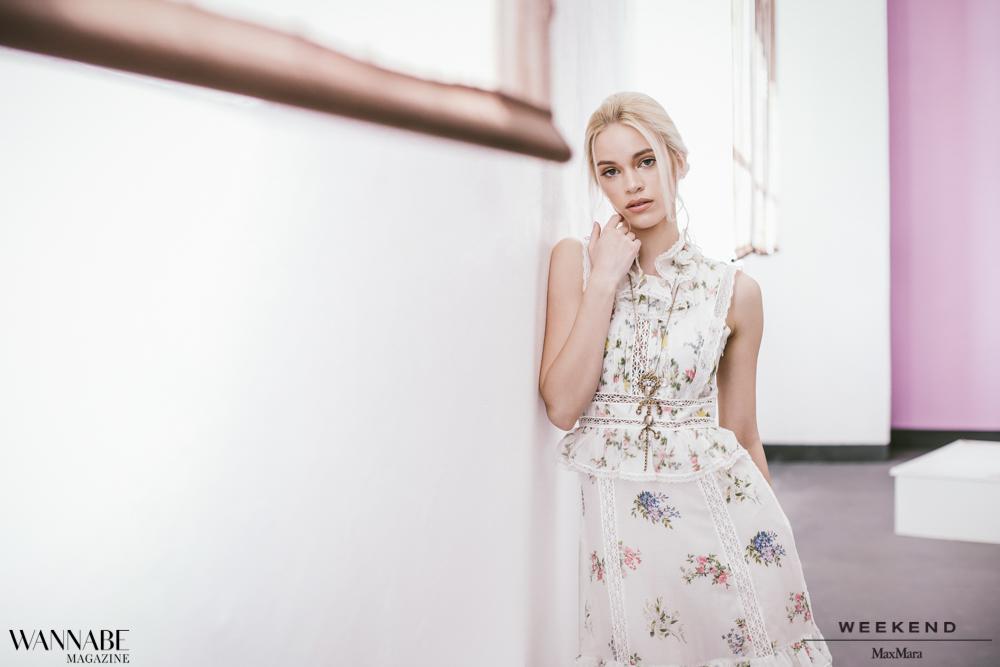 max and co sajt 9 Wannabe editorijal: Shapes Of Fashion