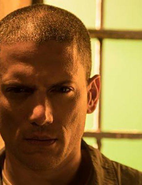 Bekstvo iz zatvora: 7 pitanja koje imamo nakon gledanja premijere nove sezone popularne serije