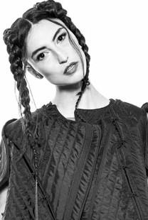 Dizajnerski profil: Nevena Ivanović