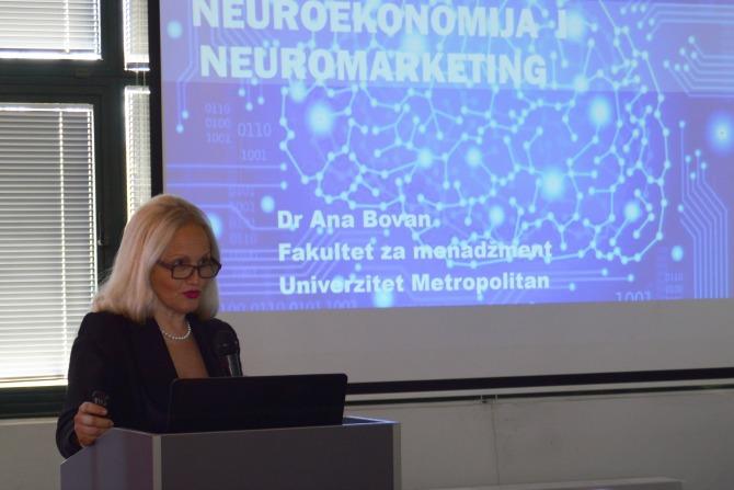 neuromarketing konferencija 2 Da li ste čuli za neuromarketing?
