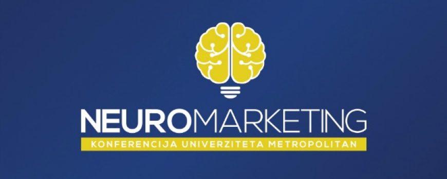 Da li ste čuli za neuromarketing?