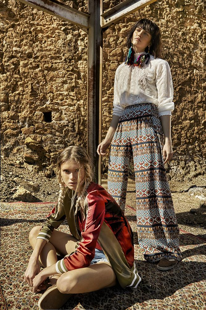 q Novi fashion brend: Svi Funky Buddha komadi koje ODMAH želimo u našim garderoberima!