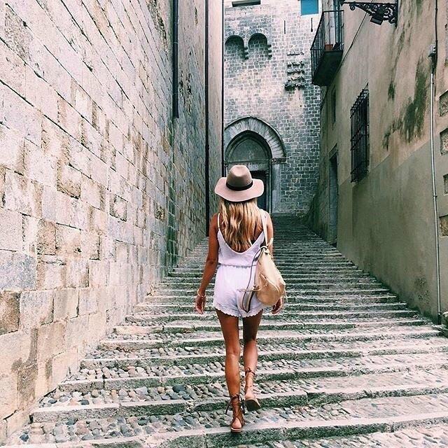 setnja 1 Koliko šetnje dnevno ti je potrebno za dobro zdravlje i još bolju figuru?