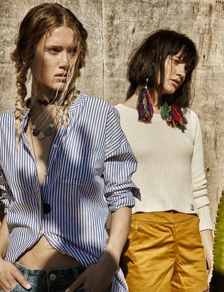 Novi fashion brend: Svi Funky Buddha komadi koje ODMAH želimo u našim garderoberima!