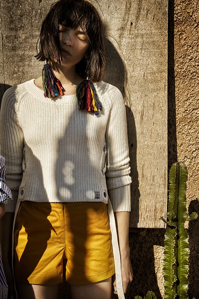 t3 Novi fashion brend: Svi Funky Buddha komadi koje ODMAH želimo u našim garderoberima!