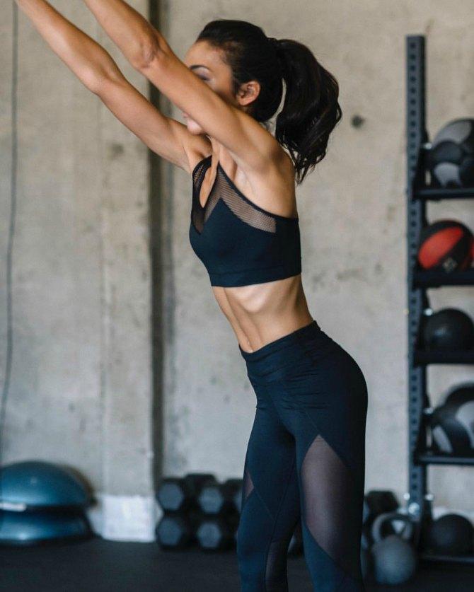 trening Laki načini da svaki trening učiniš mnogo zabavnijim