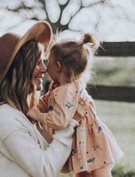 Trudnoća je dar: Pitanja i dileme koje muče savremene mame (VIDEO)