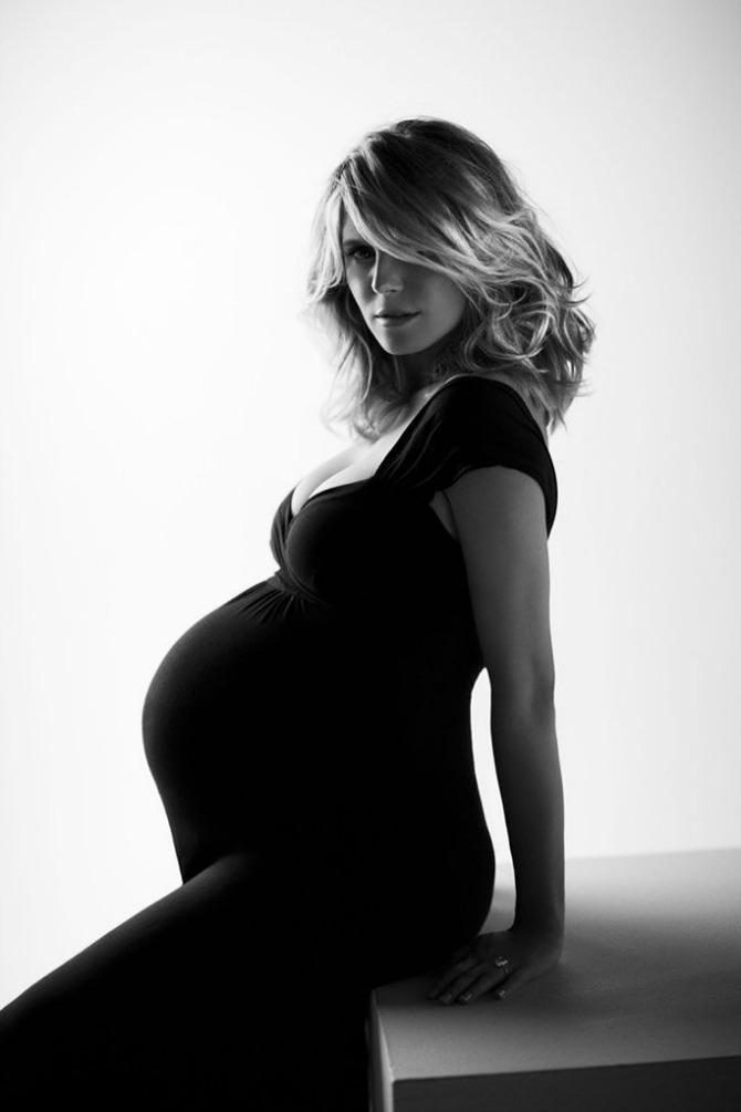 trudnoca Trudnoća je dar: Kada je pravo vreme za drugo stanje? (VIDEO)