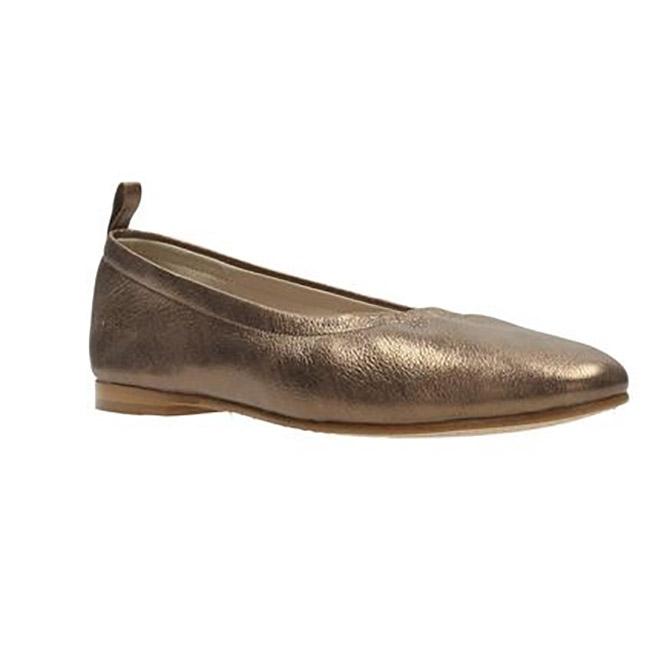 26123060 A p 14915182789baffa9b3 5 modela ravnih i cipela na štiklu koje su udobne, a istovremeno stylish i lepe!