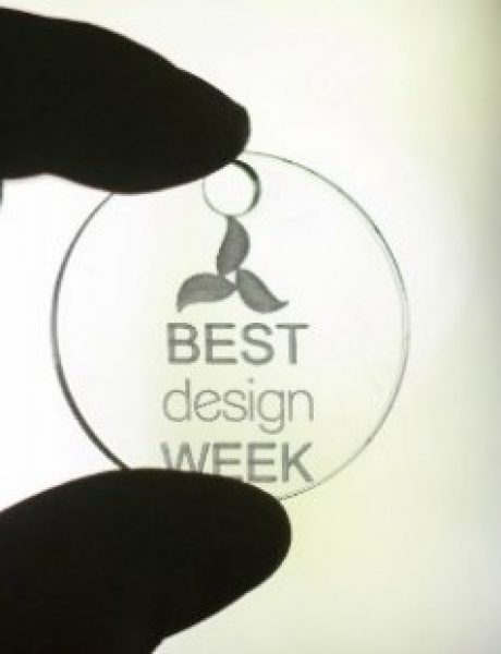 Sedmi put, dizajn je svuda!