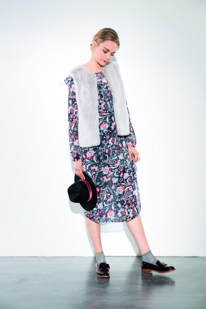 CA LB Y 01 005 #FashionInspo: Odevni komadi koje nikako ne smete da ignorišete ove jeseni