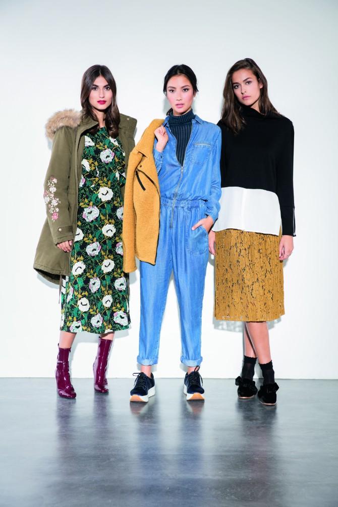 CA LB Y 03 096 2 #FashionInspo: Odevni komadi koje nikako ne smete da ignorišete ove jeseni