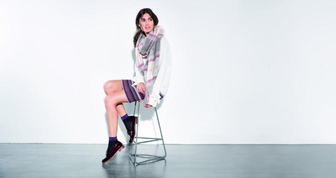 CA LB Y 06 112 #FashionInspo: Odevni komadi koje nikako ne smete da ignorišete ove jeseni