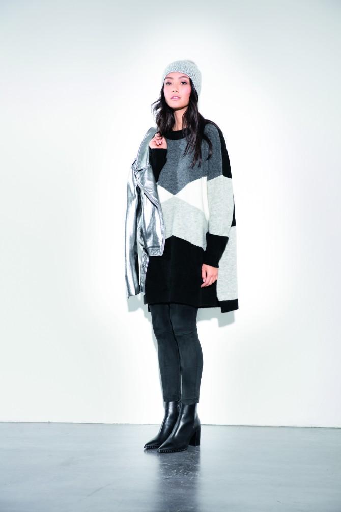 CA LB Y 07 109 #FashionInspo: Odevni komadi koje nikako ne smete da ignorišete ove jeseni