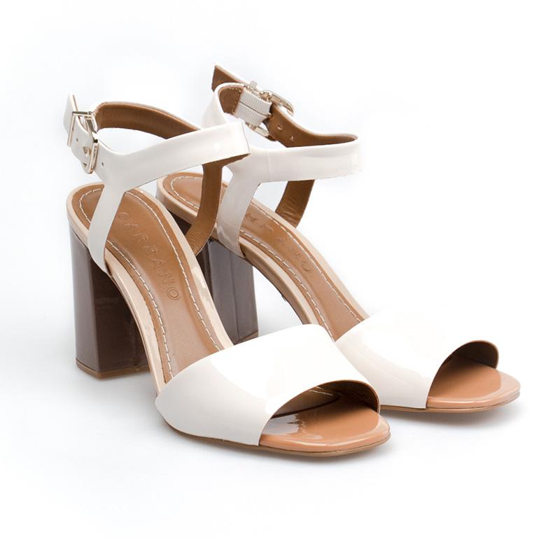 Carrano 133211 vz champ.trufflenudechamois 2 10 modela cipela u kojima ćeš pokidati tokom maturske večeri