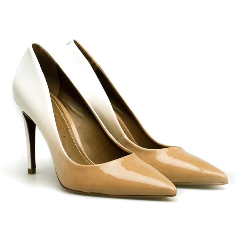 Carrano 134909 verniz sfumato chamois2 10 modela cipela u kojima ćeš pokidati tokom maturske večeri