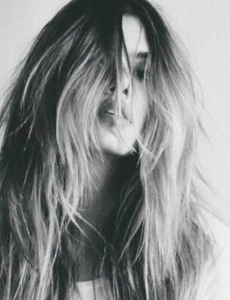 Celulit, mitiseri, kosa koja opada: Prirodna rešenja za najveće beauty probleme