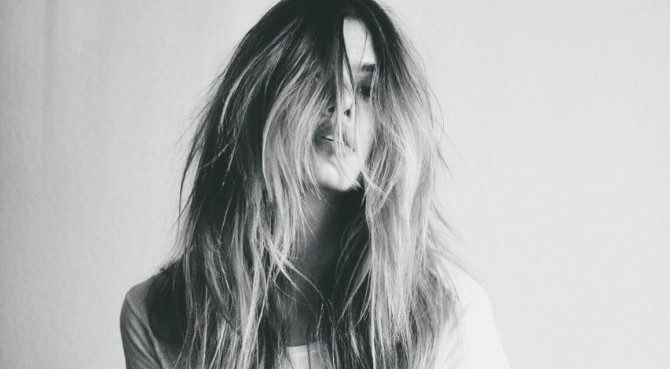 CelulitmitiserikosakojaopadaPrirodnarešenjazanajvećebeautyprobleme Razlozi zbog kojih tvoja kosa nije lepa i kvalitetna