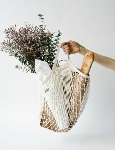 Hot Trend: Baš ovu torbu ćeš viđati svuda ovog leta!