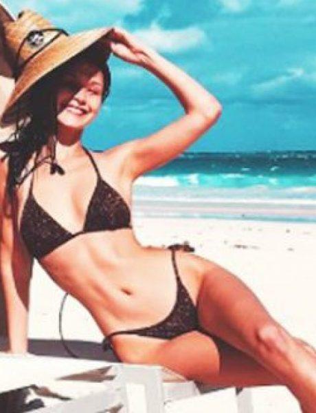 Kakvi kupaći kostimi će se nositi ovog leta?