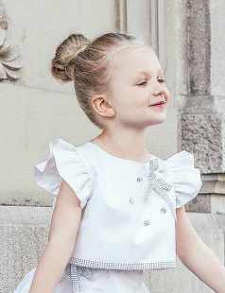 """Lena Petra Girlswear: Veliko letnje osveženje i sniženje za sve """"male"""" ljubitelje mode"""