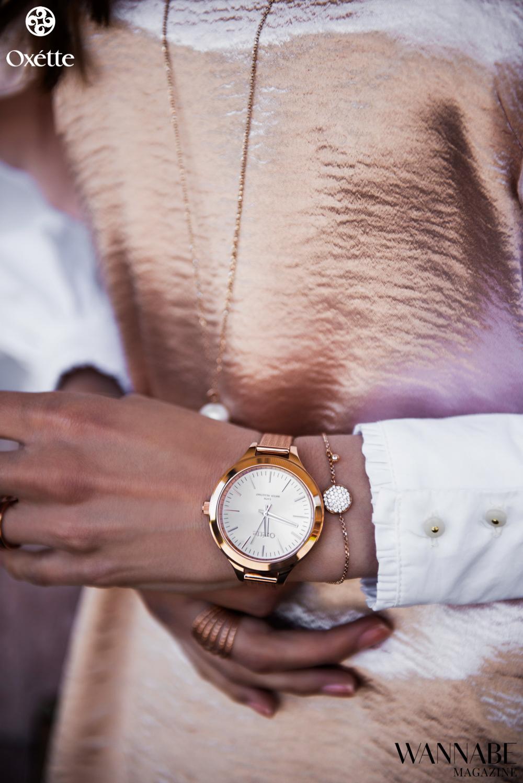 SummerCalling Kako da nosiš zlatni nakit kao velika devojka 2 #SummerCalling: Kako da nosiš zlatni nakit kao velika devojka?